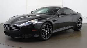 aston martin db9 2015. 2015 aston martin db9 coupe happy thanksgiving to you and your family 16807131 db9 h