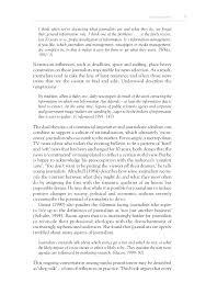 uni heidelberg dokumentvorlage dissertation proposal