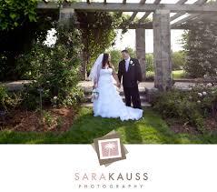 milwaukee wisconsin wedding 27 husband wife boerner botanical garden