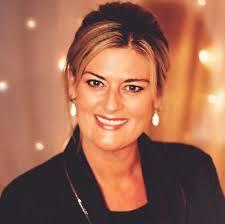 NZ Celebrant Theresa Johnson - Home | Facebook