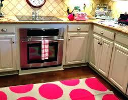 kitchen throw rugs washable washable area rugs and runners kitchen area rugs kitchen area rugs kitchen