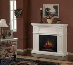 classic flame 28wm426 t401 artesian electric fireplace with intended pertaining to enjoyable energy efficient electric fireplace