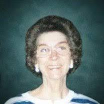 Dorothy Hazel Johnson Higbee Obituary - Visitation & Funeral Information