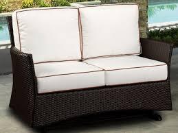 Patio Loveseat Cushions Superb Patio Furniture Sets Patio