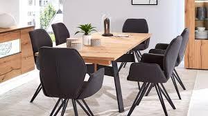 Stühle Für Esstisch Holz