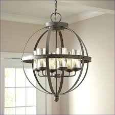 rustic modern chandelier full size of round candle iron with shades farmhouse rectangular rustic modern chandelier