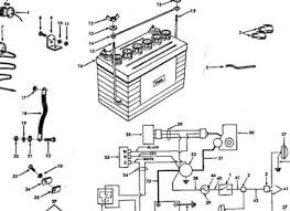 goodman heat pump wiring diagram to payne air conditioner wiring Kenmore Heat Pump Wiring Diagram Also Amana Side By showthread moreover gthrml main besides carrier furnace circuit control board wiring diagram together with ac central