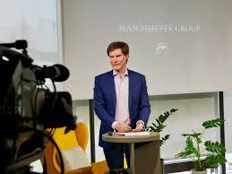 Maybe you would like to learn more about one of these? The Five Start Up Success Factors Carsten Maschmeyer Visits The Tum Campus Heilbronn Technical University Of Munich School Of Management