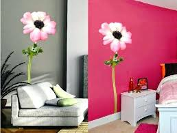 creative wall painting ideas for living room creative interior painting ideas creative wall painting ideas for