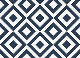 argyle diamond pattern flooring blue vinyl flooring
