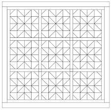 Here are 5 techniques to help you convert. Free Quilt Coloring Page Downloads Missouri Star Blog