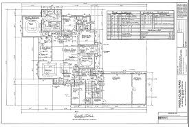 Kabel House Plans  About House PlansDetailed Floor Plan for you new Louisiana Style Home