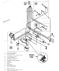 4 3 vortec wiring diagram coil free download wiring diagrams 5 3 wiring harness and puter at