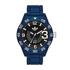 adidas originals men s watch adh3141 amazon co uk watches adidas originals men s watch adh3141