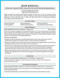 Mental Health Technician Resume Hvac Cover Letter Sample Hvac