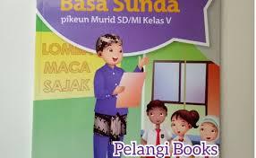 Latihan soal ukk bahasa sunda kelas 1 semester 2 dan kunci jawaban. Kunci Jawaban Bahasa Sunda Warangka Kelas 4 Halaman 6 Cute766