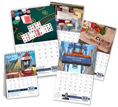 Phot Calendar Vdp Calendar Wam