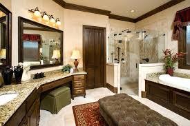 Traditional half bathroom ideas Modern Traditional Half Bathroom Ideas Bath Ideas Traditional Full Bathroom With Granite Tile Morethan10club Traditional Half Bathroom Ideas Simple Traditional Half Bath Ideas