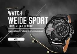 whole 2016 weide watch alibaba oversized 30m waterproof 2016 weide watch alibaba oversized 30m waterproof leather oversized big dial watches for men