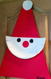 Christmas Crafts For Kids Best 20 Preschool Christmas Crafts Ideas On Pinterest Christmas