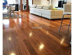 bamboo flooring cost per square metre installed