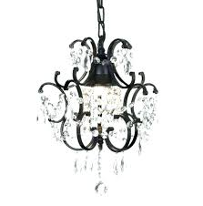 black crystal chandelier ceiling fan black and crystal chandelier black crystal chandelier lighting awesome crystal chandelier