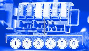ducati fuse box ducati wiring diagram instructions