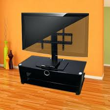 swivel wall mount tv stand mountable stand wall mount stand with mount swivel stand orange wall