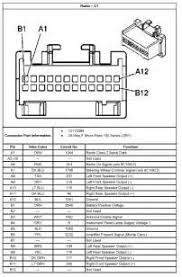 chevy impala speaker wiring diagram images wiring diagram 2004 chevy impala speaker wiring diagram images wiring diagram 2002 chevy impala headlight 2004 2004 silverado radio wiring diagram speaker
