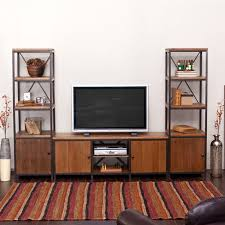american country casual furniture manufacturers wholesale wood living room tv cabinet lockers creative shelving casual living room lots