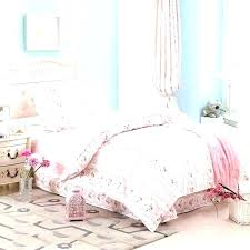full size comforter queen bed for girls of bedroom twin boy duvet cover dimensions canada white