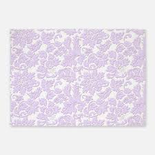 awesome awesome polka mania lavender area rug the frog and princess inside in lavender area rugs ordinary