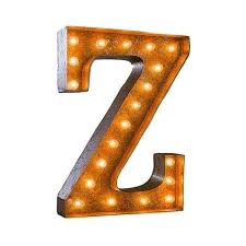 24 marquee letter lights 24 vintage lighted marquee letters typewriter font 26 v=
