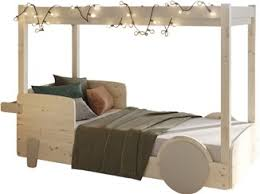 MDF Beds for kids' bedroom   Archiproducts