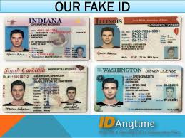 United Fake Anytime Order Cards Ids States Id From amp;