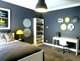 teenage guy bedroom furniture. Unique Guy Bedroom Furniture For Teenage Guys Boy Nice Room  Colors Top Best For Teenage Guy Bedroom Furniture A