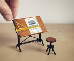 miniature modern furniture. plain modern on miniature modern furniture f