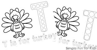 Coloring Pages Disney Moana Printable Pdf Simple Fun For Kids