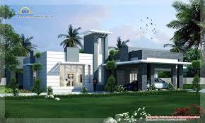 modern home designers. Ultra Modern House Plans Trend 3 Designs Custom Home Design Designers C