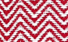 outdoor kind kopen patio clearance kmart rug chevron rugs delightful stripe costco depot laptop round sisal