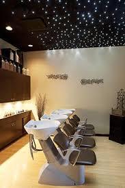 salon lighting ideas. salon lighting ideas