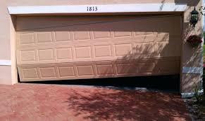 chandler garage door repair door door repair chandler garage doors phoenix garage door repair