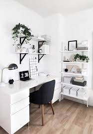 white room with black furniture. best 25 white rooms ideas on pinterest room goals photo walls and bedroom design minimalist with black furniture