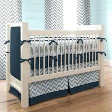 boy crib bedding sets discount crib bedding sets canada baby bedding sets  under 50 cheap round . boy crib bedding ...