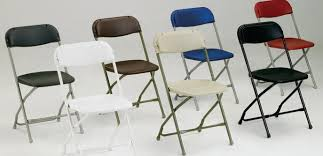 folding chairs and tables.  Folding 300 PLASTIC FOLDING CHAIRS  With Folding Chairs And Tables A