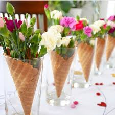 table decorating ideas. best 25 table decorations ideas on pinterest wedding with regard to for parties prepare decorating k