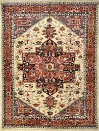saree silk indian rug a piece of genuine woven authentic carpet art sold by santa