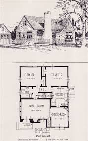 english cottage style home plans luxury 54 best floor plans images on of english cottage