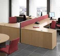compact office furniture. Delighful Office X Range Simple Compact Corner Desks For Office Furniture M