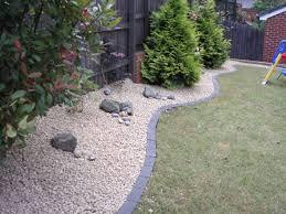 garden edging stone landscape edging stone shapes garden border decorative garden edging stones